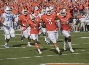 Virginia Tech football position preview series: Defensive line | Sport...