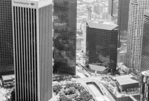 KKR Real Estate Finance (KREF) Q2 Earnings and Revenues Top Estimates ...