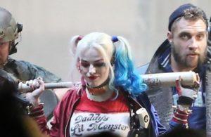 Warner Bros. develop Supergirl film? | Entertainment
