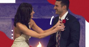 Why Bachelor Contestants Dont Ever Talk About Politics