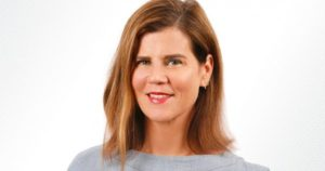 Agency Marketing Veteran Kerry Fitzmaurice Joins Blockchain-Powered En...