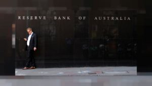 Australia's economy set fair, drought a danger - central bank