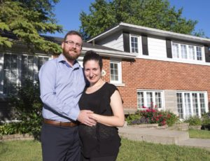 Bidding wars expected to come to Montreal's real estate market