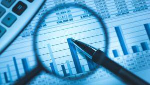 Boutique researchers hit by EU markets rules