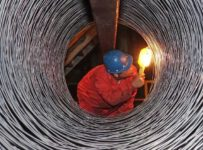 Global Economy Week Ahead: China Business-Activities Data Expected