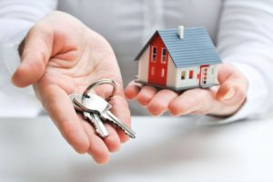 #5 Ways to Make the Big Bucks in Real Estate