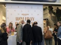 Holiday Preview Shows How Serious Amazon Is About Its Private Label Bu...