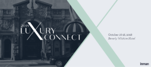 luxury connect