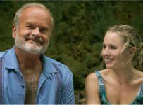 Like Father Interview With Lauren Miller Rogen