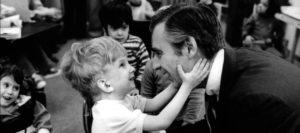 Pop culture's comeback of kindness