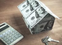 Proposed Regulations Blow the Roof Off Of Many Real Estate Deduction O...