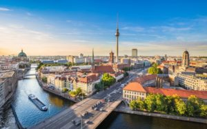should you invest in property in Berlin?