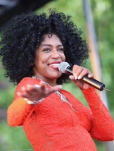 Southeast Michigan entertainment Aug. 10-16 | Arts & Entertainment