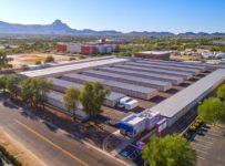 Tucson Real Estate: Denver investors buy self-storage complex | Busine...