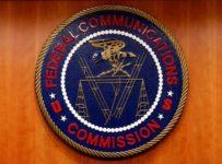 Twenty-two states ask U.S. appeals court to reinstate 'net neutrality'...