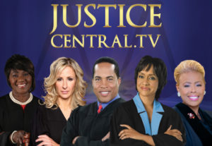 Entertainment Studios Orders 130 More Episodes For Each Of Its Five Co...