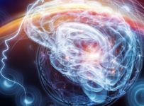 Opening up the future of psychedelic science