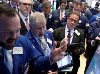 Stocks set for flat open as Wall Street looks to US-Canada trade talks