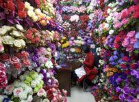 Yiwu, China: The World's Largest Wholesale Market