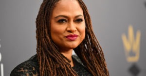 Ava DuVernay's Prince Documentary: 5 Things to Know in Pop Culture Tod...