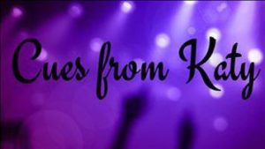 Cues From Katy: Halloween takes over the Chippewa Valley | Local-enter...