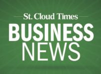 Granite City Real Estate restructures ownership