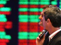 Markets Live: Healthscope jumps on re-bid