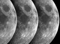 Moonmoons (Moons That Orbit Other Moons) Could Exist, Scientists Say