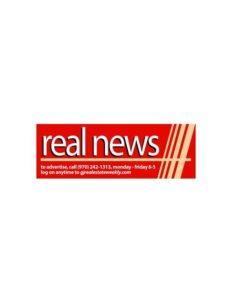 Real Estate News - October 14