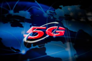 What Is 5G? How a New Wireless Tech Will Change the World