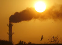 World needs to make near-revolutionary change to avoid imminent climat...
