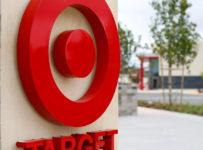 Black Friday 2018: Target offers deals on TVs, tech, appliances