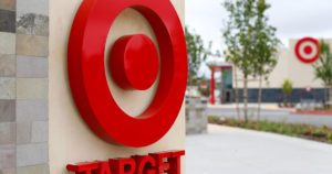 Black Friday 2018: Target offers deals on TVs, tech, appliances