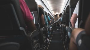 Breaking Down the Three New Tiers of Economy Fares