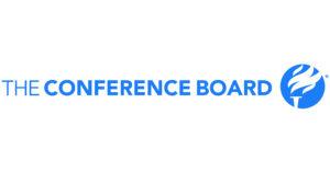 (PRNewsfoto/The Conference Board)