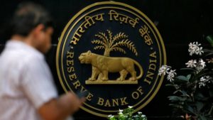 India business groups back Narendra Modi in RBI spat