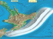 Kiwi earthquake scientists prepare for explosive start to 2019
