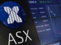 Markets Live: IT, banks lead afternoon rise - The Australian Financial...