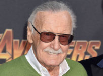 Stan Lee Public Memorial Celebration Being Planned By His POW! Enterta...
