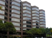 The top commercial real estate transactions in D-FW for the second wee...