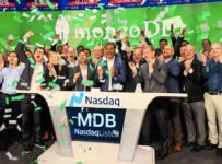 There's been an enterprise tech IPO rush in 2018. Here are the 15 key ...