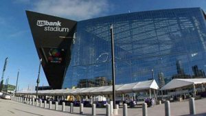 Disappointment in Vikings prompts phony real estate ad listing US Bank Stadium