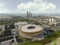 Qatar unveils design for Lusail Stadium, World Cup final venue | News