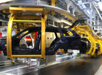 Tech companies, carmakers are hottest employers in Europe