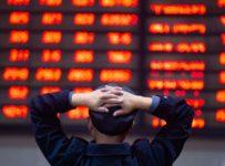 Wall Street, oil, currencies in focus