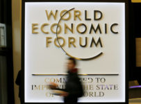33 ways Davos 2019 made an impact on the world