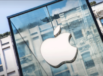 Apple's (AAPL) Problem Is The Same One Facing Every Consumer Tech Firm...