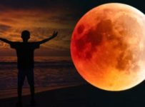 Blood Moon 2019 superstitions and beliefs to know before January eclipse