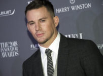 Channing Tatum: My daughter is doing 'exceptionally well' amid divorce