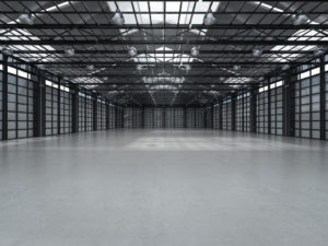 How to fill a commercial real estate vacancy — QUICKLY! – San Bernardi...
